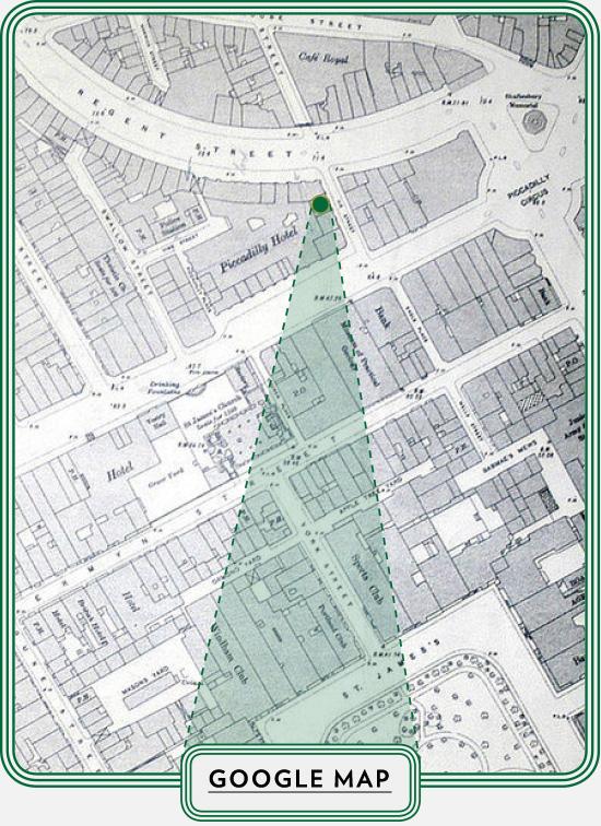 map-airstreet
