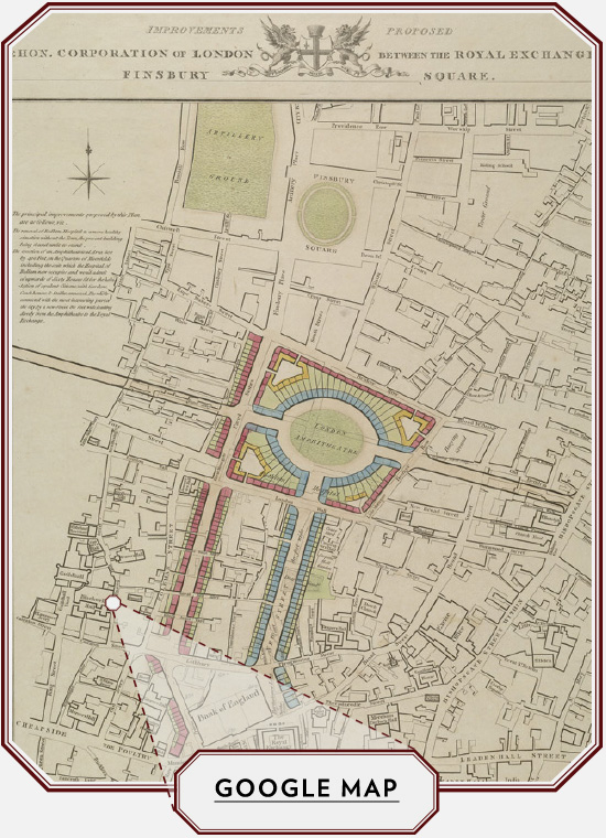 map-guildhall