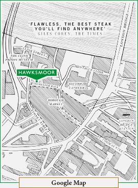 map-borough